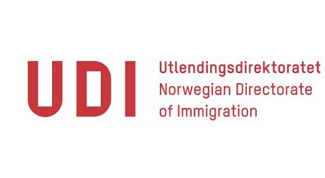 Norge enige med etiopia